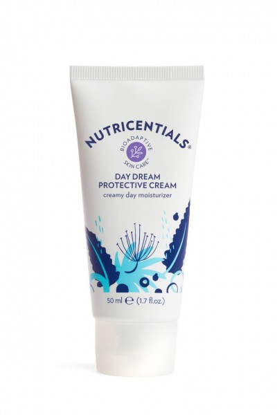 Nu Skin Nutricentials Day Dream Protective Cream – Creamy Day Moisturizer SPF 30