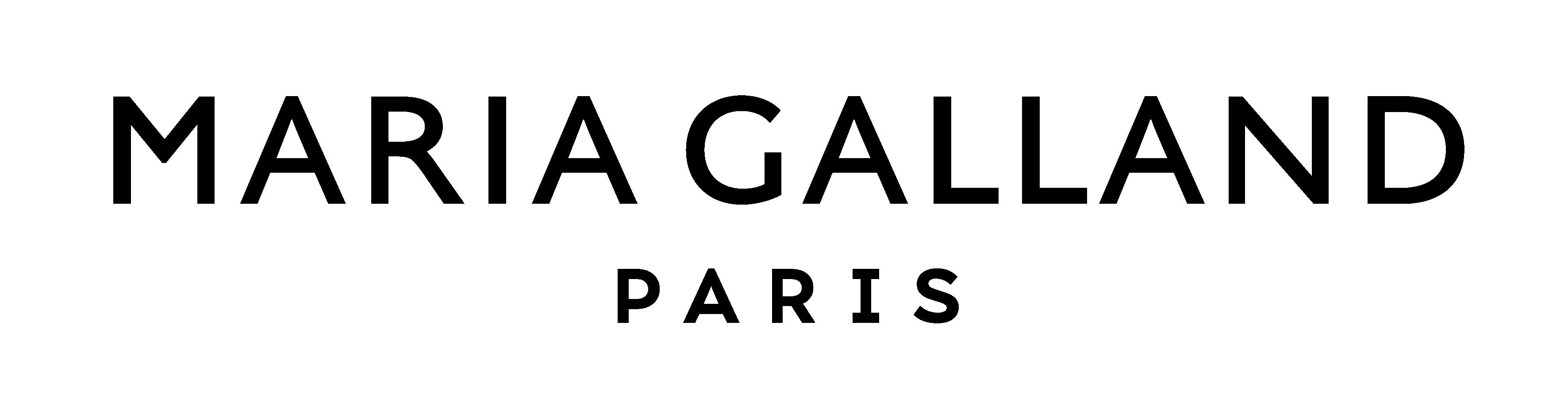 3544-946-max