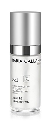MARIA GALLAND 22J PROTECTION CELLULAIRE SPF 20