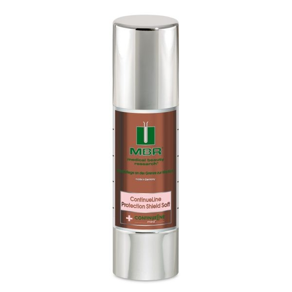 MBR ContinueLine med Protection Shield Soft 50 ml