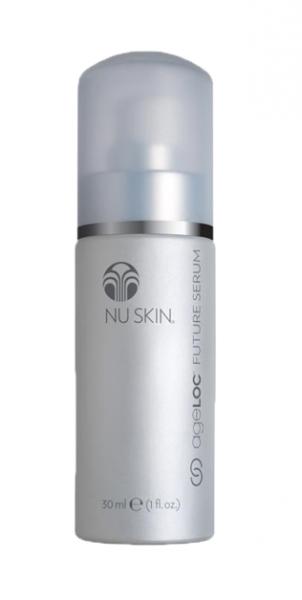 Nu Skin ageLOC Future Serum 30 ml