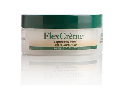 Nu Skin Pharmanex FlexCréme 60 ml