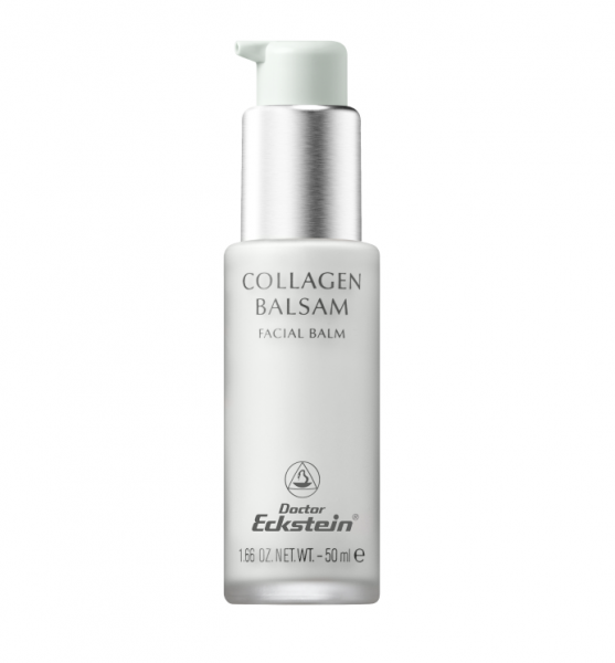 Doctor Eckstein Collagen Balsam 50 ml