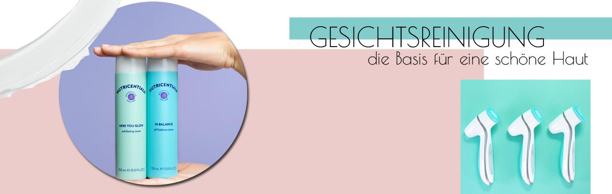 Header_6Steps_Reinigung