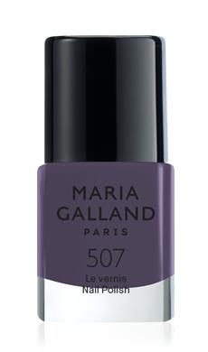 Maria Galland 507 Le Vernis Nail Polish 7 ml