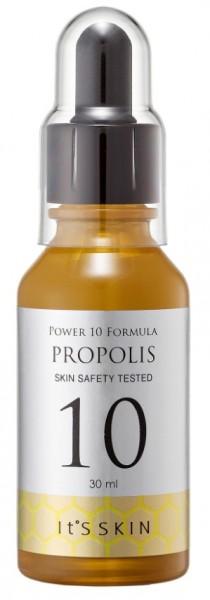 It'S SKIN Power 10 Formula Propolis 30 ml