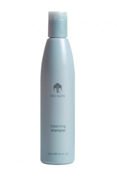 Nu Skin Balancing Shampoo 250 ml