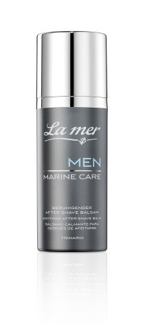 La mer Men Marine Care Beruhigender After Shave Balsam