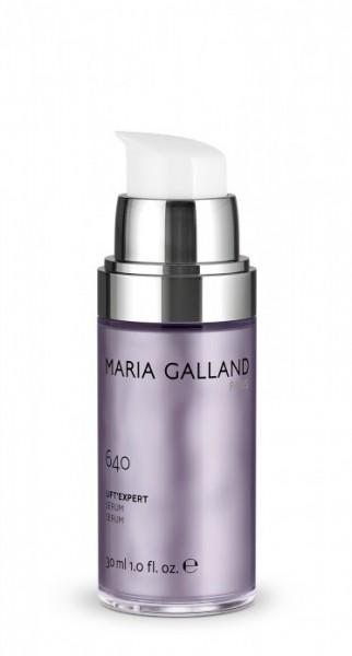 Maria Galland 640 Sérum Lift'Expert 30 ml