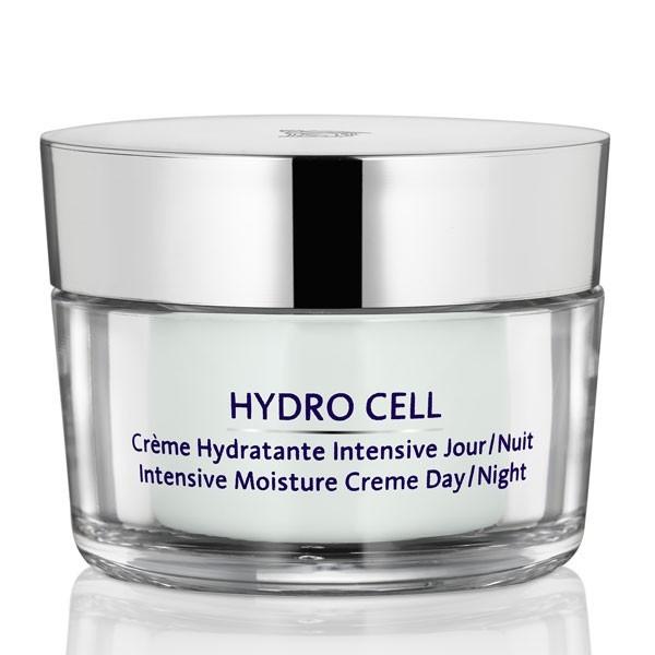 Monteil Hydro Cell Intens. Moisture Creme Day/Night 50 ml