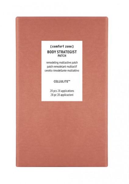 Comfort Zone Body Strategist Patch