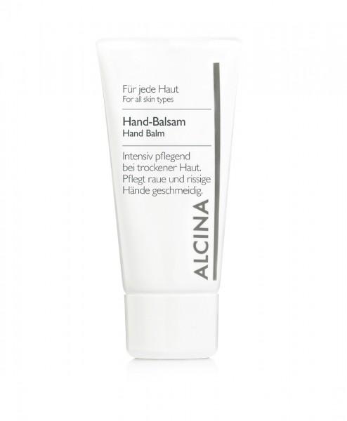 Alcina Hand-Balsam 50 ml