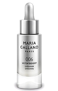 Maria Galland Ultim'Boost 006 Uniformité 15 ml