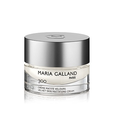 Maria Galland 300 Crème Matité Velours 50 ml