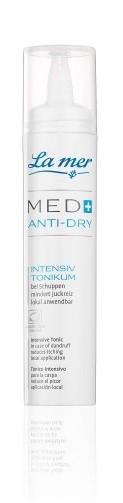 La mer Med+ Anti-Dry Intensiv Tonikum
