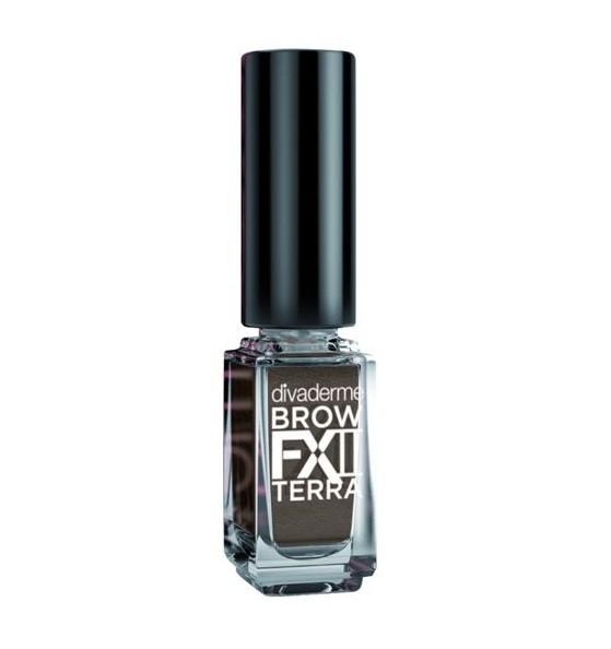 Divaderme Brow FXII Terra 9 ml