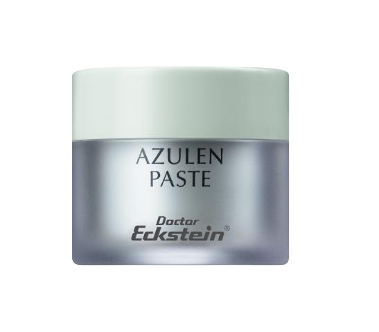 Doctor Eckstein Azulen Paste 15 ml