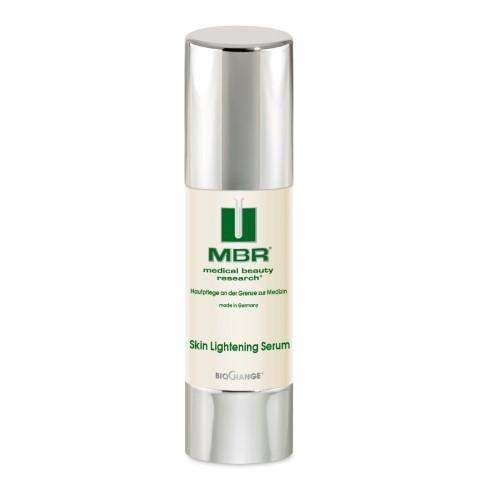 MBR BioChange Skin Lightening Serum 30 ml