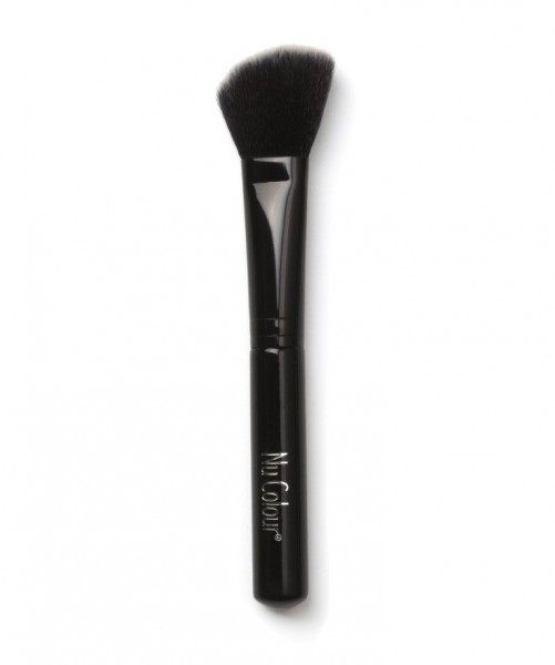 Nu Skin Nu Colour Blush Brush 3