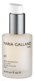 Maria Galland 5C Sérum Régénérateur Cellulaire 30 ml