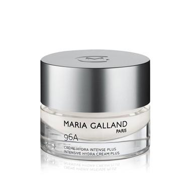 Maria Galland 96A Crème Hydra Intense Plus 50 ml