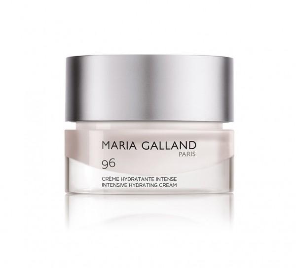 Maria Galland 96 Crème Hydratante Intense 50 ml