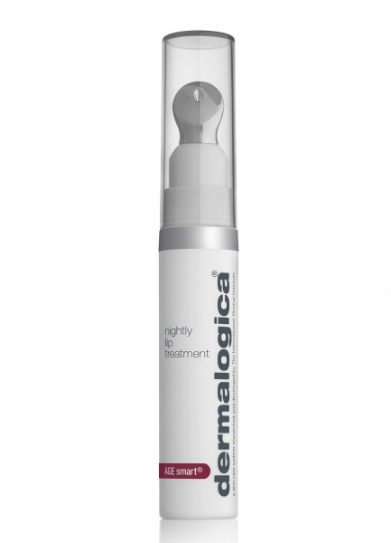 Dermalogica AGE smart Nightly Lip Treatment 10 ml
