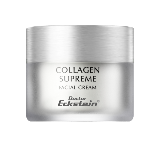 Doctor Eckstein Collagen Supreme 50 ml