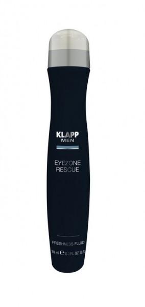 KLAPP MEN Freshness Fluid 10 ml