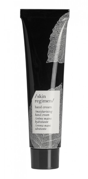 Comfort Zone Skin Regimen Hand Cream
