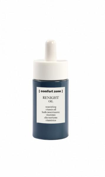 Comfort Zone Renight Vitamin Oil