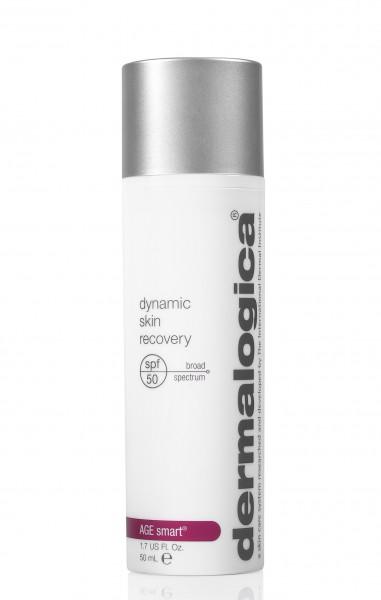 Dermalogica AGE smart Dynamic Skin Recovery SPF 50 - 50 ml