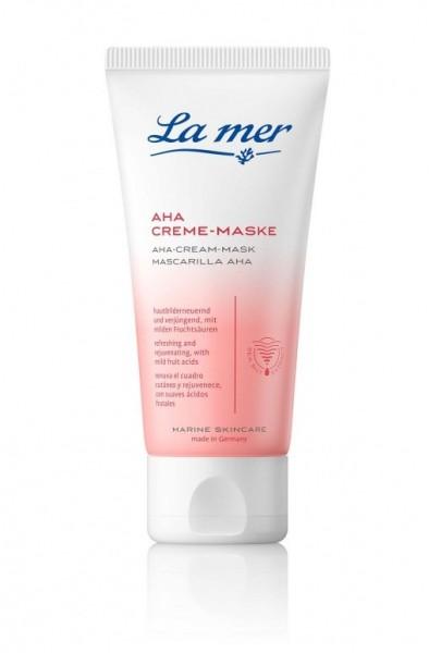 La mer AHA-Creme-Maske 50 ml