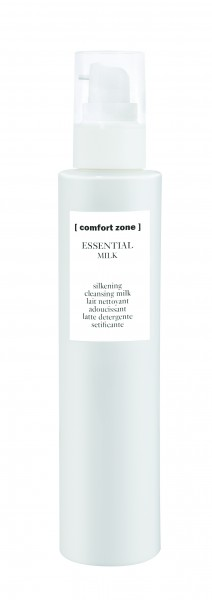 Comfort Zone Essential Milk