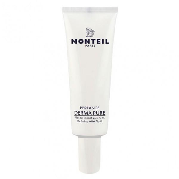 Monteil Perlance Blanc Pur Refining AHA Fluid 50 ml