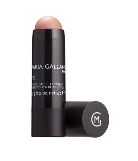 Maria Galland 519 Perfect Glow Blush Stick 6,5g