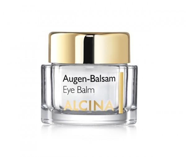 Alcina Augen-Balsam 15 ml