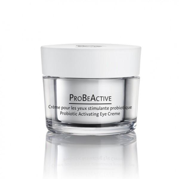 Monteil ProBeActive Activating Smoothing Eye Cream 15 ml