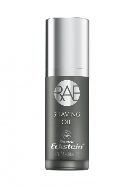 Doctor Eckstein Men RAE Shaving Oil 30 ml