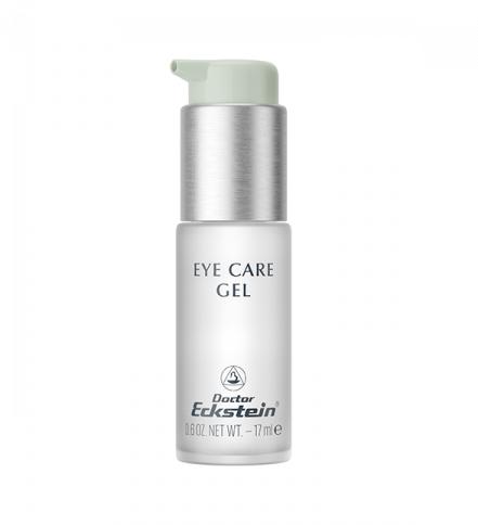 Doctor Eckstein Eye Care Gel 17 ml