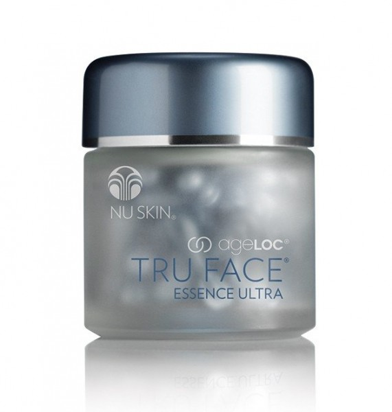 Nu Skin ageLOC Tru Face Essence Ultra