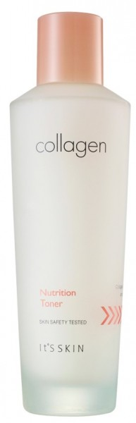 It'S SKIN Collagen Nutrition Toner 150 ml