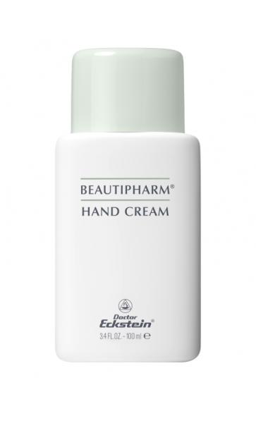 Doctor Eckstein Beautipharm Hand Cream 100 ml