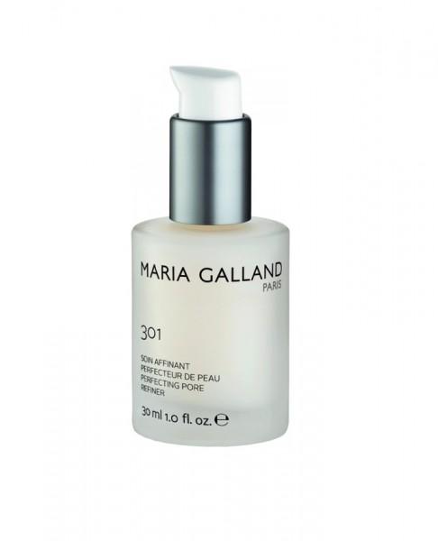 MARIA GALLAND 301 SOIN AFFINANT PERFECTEUR DE PEAU 30 ml