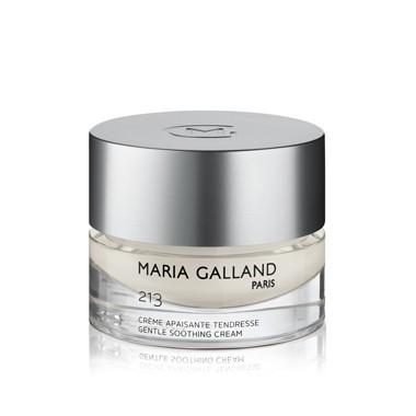 Maria Galland 213 Crème Apaisante Tendresse 50 ml