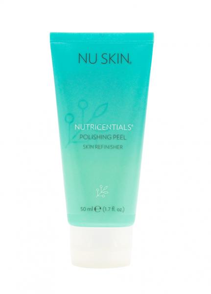 Nu Skin Nutricentials Polishing Peel Skin Refinisher 50 ml