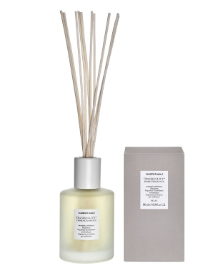 Comfort Zone Tranquillity Home Fragrance 500 ml