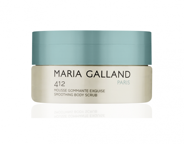 Maria Galland 412 Mousse Gommante Exquise 150 ml