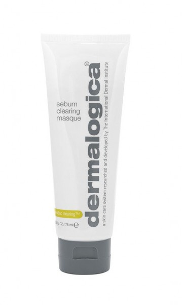 Dermalogica mediBac Sebum Clearing Masque 75 ml