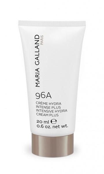 Maria Galland 96A Crème Hydra Intense Plus (klein) 20 ml